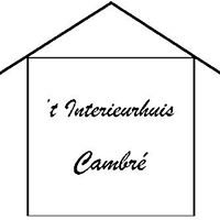 T Interieurhuis Cambré
