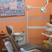 Klinik Pergigian Norkhalifah
