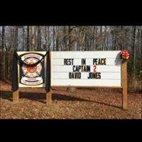 Westmoreland Volunteer Fire Department