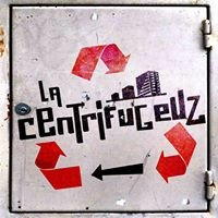 Collectif La Centrifugeuz