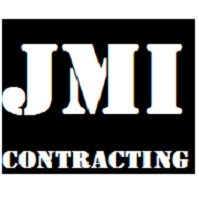 JMI Contracting & Consulting