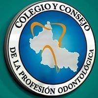 Colegio y Consejo de la Profesión Odontológica