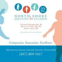 North Shore Dentistry for Children
