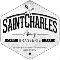 Brasserie Saint Charles
