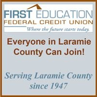 First Education Federal Credit Union