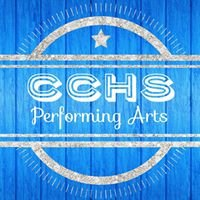 Capital Christian High School Performing Arts