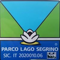 Parco Lago Segrino  - SIC  *Official Page*