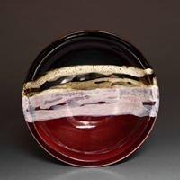 Atelier de céramique Poterie Bernard Riguet