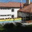 Osnovna šola Črni Vrh