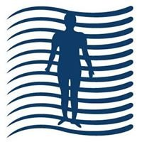 Hudson Valley Radiology Associates