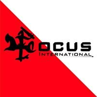 Focus International