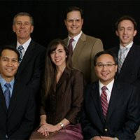 Westwood Ophthalmology Associates