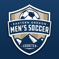 Eastern Oregon Men's Soccer