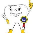 How's Orthdontics & Dental Surgery 侯氏牙科及齿颚矫正中心