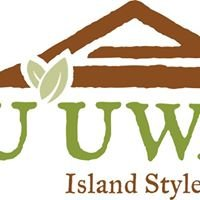 Pu'uwai Design & Construction, LLC