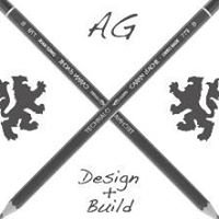 Armstrong Gregory Design & Build