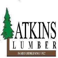 Atkins Lumber Company