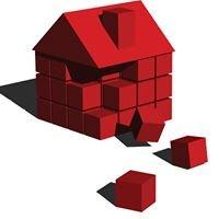 Immobiliare ILB - agenzia immobiliare - studio di architettura