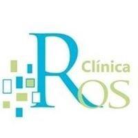 """Clínica Ros """"Medicina estética y Cirugía plástica, Córdoba"""""""