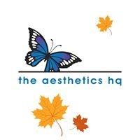 The Aesthetics HQ