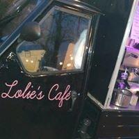 Lolie's Café