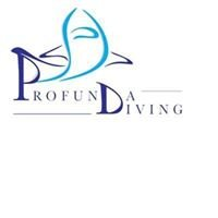 Profunda Diving Aalst