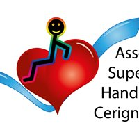 Associazione Superamento Handicap di Cerignola