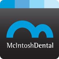 McIntosh Dental
