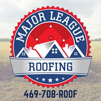 Major League Roofing, LLC