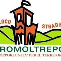 PROMOLTREPO' Pro Loco Stradella