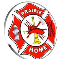 Prairie Home Rural Fire Protection District