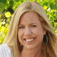Courtney Murphy - Realty ONE Group