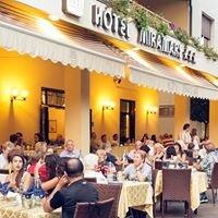 Hotel Miramare, Silvi Marina, Teramo - Abruzzo - Italy