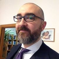 Christian Di Cosmo