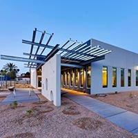 Epstein Construction AZ