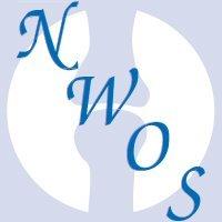 Northwest Orthopedic Surgery, S.C.