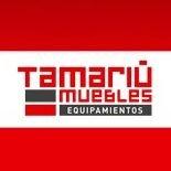 Tamariú Muebles y Equipamientos