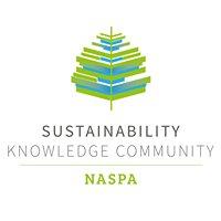 NASPA Sustainability KC