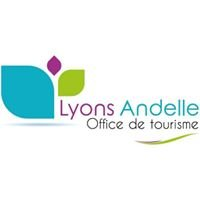 Office de Tourisme Lyons Andelle - Lyons la Forêt