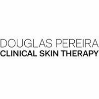 Douglas Pereira Clinical Skin Therapy