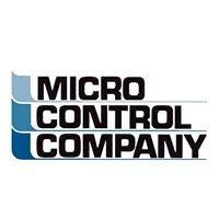 Micro Control Company
