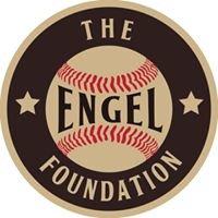 The Engel Foundation