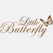 Little Butterfly Anguilla