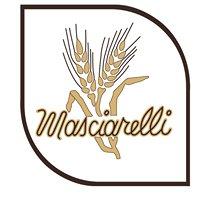 Pastificio Masciarelli