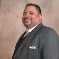 Christ for Everyone Ministries - Bishop Kenneth Franklin
