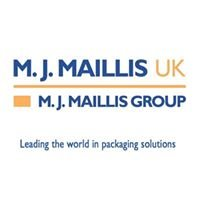 M J Maillis UK Limited