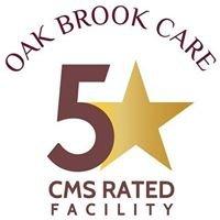 Oak Brook Care