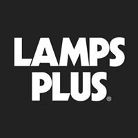 Lamps Plus Las Vegas
