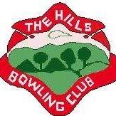 Hills Bowling Club