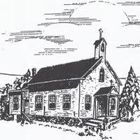 St. Luke's Church, Brownsville MD